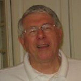 الدكتور جيري سويتن