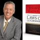ملخص كتاب 21 قانون في القيادة لا تقبل الجدل