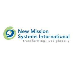 New Missions Systems International
