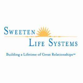 Sweeten Life System