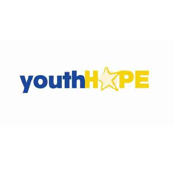 YouthHope International